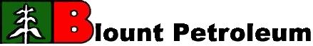 Blount Petroleum